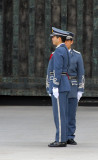 Imperial Palace Guard, Tokyo
