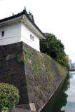 Sakuradamon Gate, Tokyo Imperial Palace