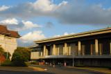 Tokokan Asian Gallery, Tokyo National Museum