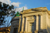 Hyokeikan Asian Gallery - Tokyo National Museum