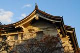 Tokyo National Museum - Honkan Japanese Gallery
