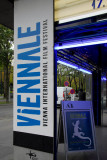 Viennale - Vienna International Film Festival