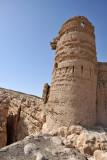 Fortifications of Al Selaif