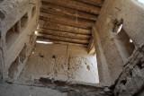 Ruins of a large house, Al Selaif