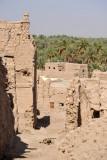 Ruins of Al Selaif