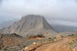 Wadi Bih