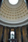 Central Rotunda, National Gallery of Art