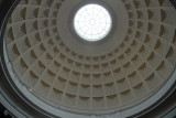 Dome of the Rotunda, National Gallery of Art