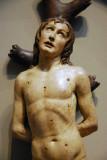 St. Sebastian, Matteo Civitali, ca 1492