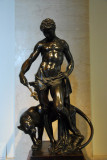Dionysus, Edward McCartan, 1923