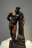Franese Hercules, 16th C. Florence