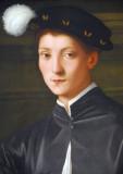 Ugolino Martelli, 16th C. Florence