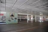 North Korea Peace Museum, Panmunjom