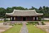 Kaesong 개성