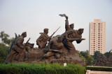 NorthKoreaAug09 560.jpg