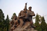 NorthKoreaAug09 568.jpg
