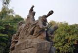 NorthKoreaAug09 575.jpg