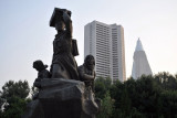 NorthKoreaAug09 576.jpg