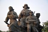 NorthKoreaAug09 602.jpg