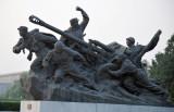 NorthKoreaAug09 603.jpg