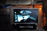...another North Korean propaganda film to watch...
