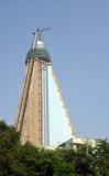 Pyongyang - City