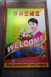 Welcome - Korea International Travel Company