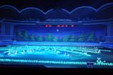 Arirang Mass Games scene 2