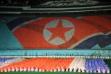 DPRK Mass Games 2009