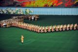 NorthKoreaAug09 1541.jpg