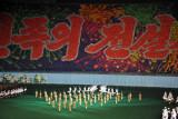 NorthKoreaAug09 1556.jpg