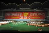 NorthKoreaAug09 1560.jpg