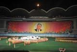 NorthKoreaAug09 1565.jpg