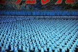 NorthKoreaAug09 1594.jpg