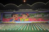 NorthKoreaAug09 1605.jpg
