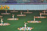 NorthKoreaAug09 1609.jpg