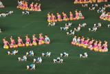 NorthKoreaAug09 1611.jpg