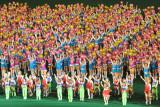 NorthKoreaAug09 1625.jpg