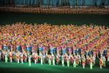 NorthKoreaAug09 1627.jpg