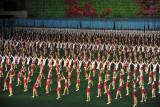 NorthKoreaAug09 1634.jpg