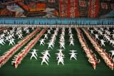 NorthKoreaAug09 1638.jpg