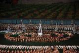 NorthKoreaAug09 1650.jpg