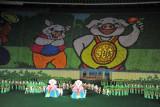 NorthKoreaAug09 1667.jpg