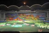 NorthKoreaAug09 1675.jpg