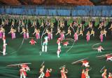 NorthKoreaAug09 1681.jpg