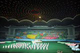 NorthKoreaAug09 1688.jpg