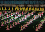 NorthKoreaAug09 1695.jpg