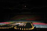NorthKoreaAug09 1696.jpg