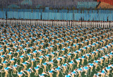 NorthKoreaAug09 1706.jpg