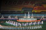 NorthKoreaAug09 1719.jpg